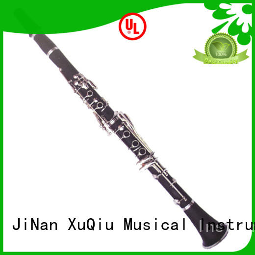 best clarinet brands manufacturer for beginner