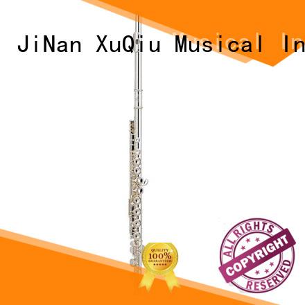 XuQiu xfl011 alto flute online for concert