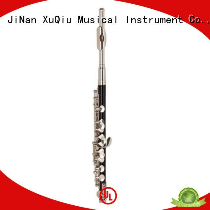 XuQiu xpc002 piccolo instrument for sale for beginner