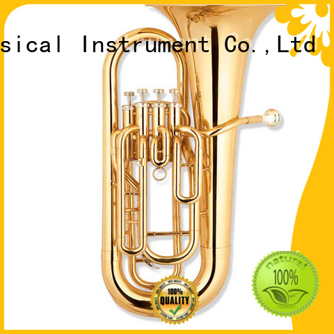 XuQiu buy euphonium for sale supplier for children