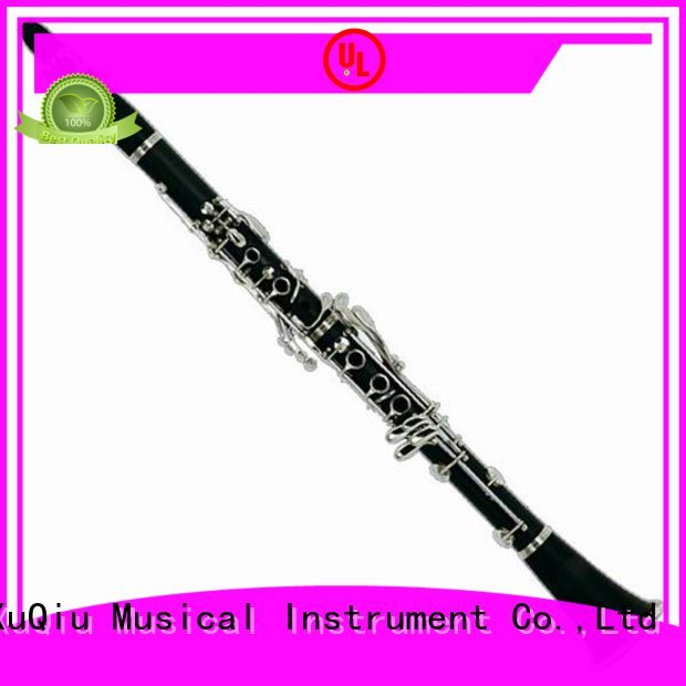 XuQiu alto clarinet woodwind instruments for kids
