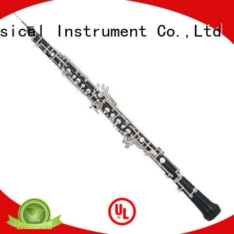 china oboe sound for sale for competition