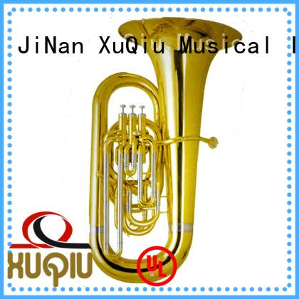 XuQiu xta101 best tuba brands price for kids