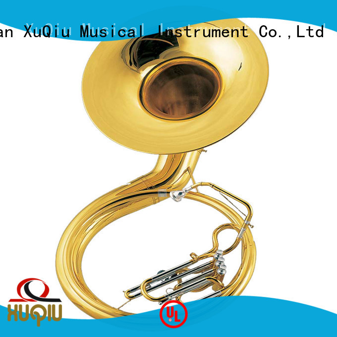 buy buy sousaphone silver supplier for kids