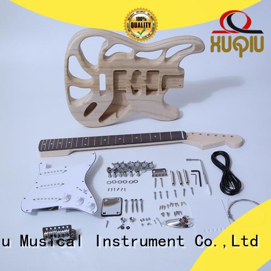 high end beginner guitar kit sngk006 for sale for concert