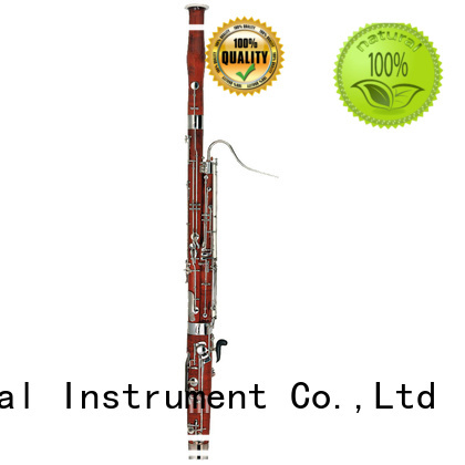 XuQiu children bassoon band instrument for student