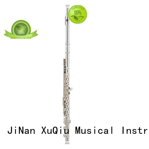 best c flute musical instrument for kids
