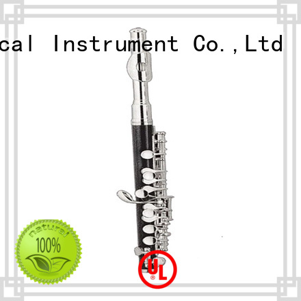 XuQiu new flute piccolo for sale for beginner