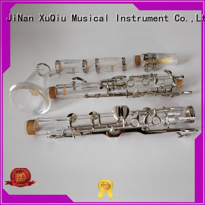 metal buy clarinet for sale for kids