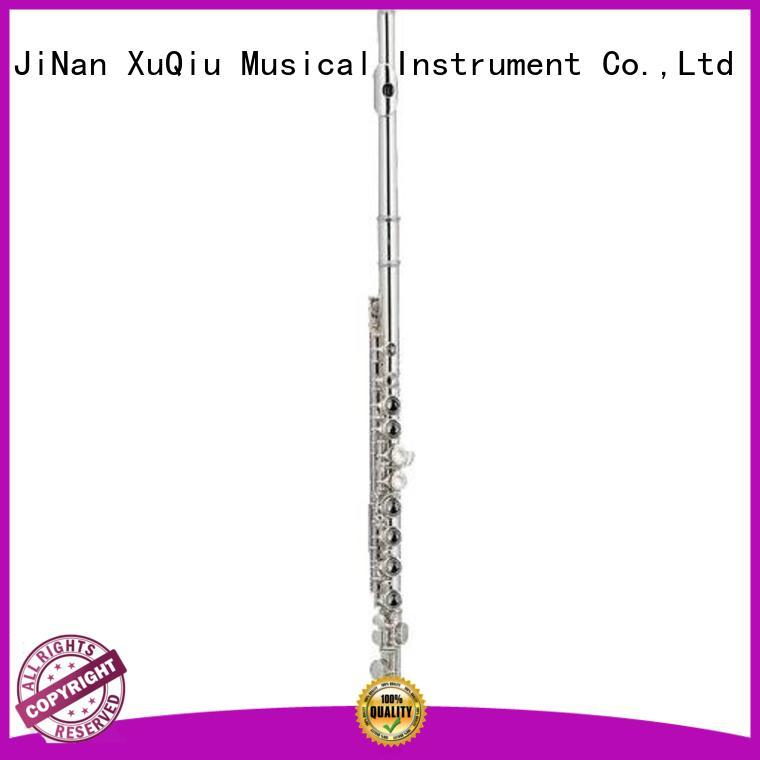 XuQiu flute for beginners woodwind for children