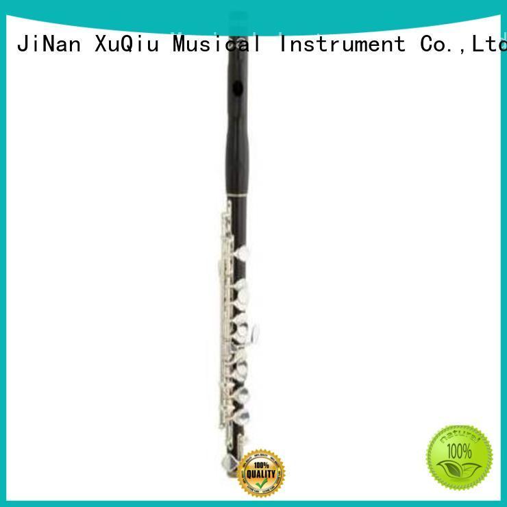 XuQiu flute piccolo price for beginner