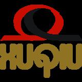 Musical instrument Manufacturer | XuQiu