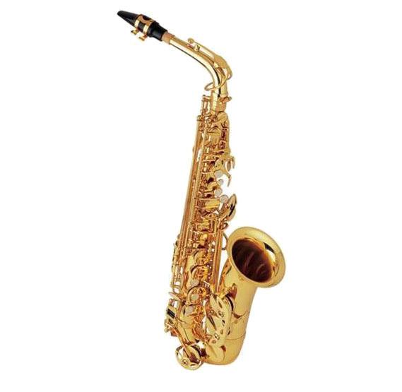 Standard Alto Saxophone XAL1001