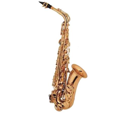 Intermediate Alto Saxophone XAL1004