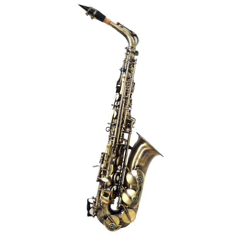 Alto Saxophone XAL1005