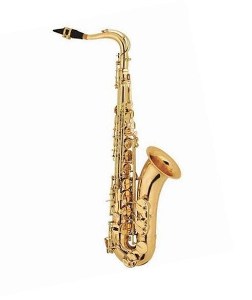 Standard Tenor Saxophone XTN1001