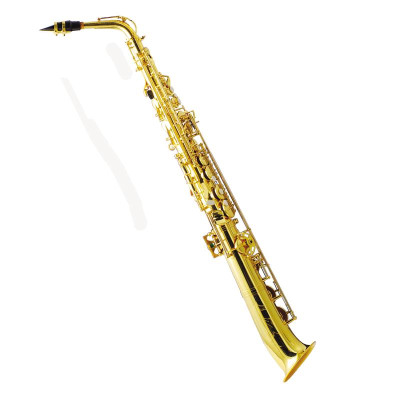 Straight Alto Saxophone XAL3010