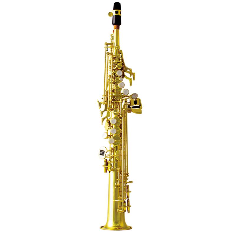 Sopranino Saxophone XST3001