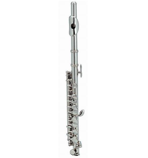 Piccolo woodwind instruments XPC001