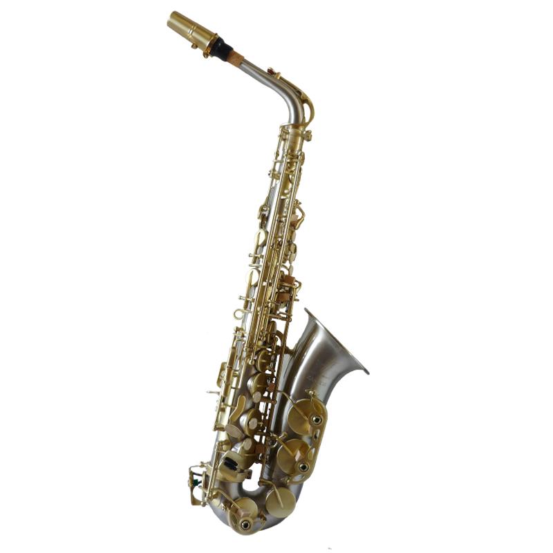 Professional Alto Saxophone XAL1800