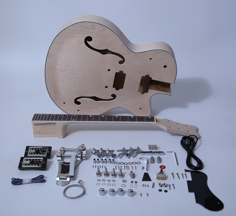 latest fender electric guitar kit sngk031 for business for performance