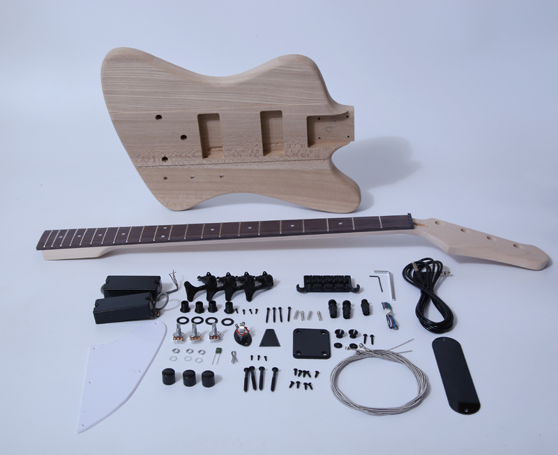 Diy bass kit SNBK014