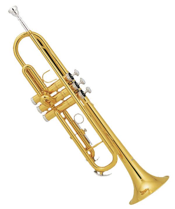 Popular b flat Trumpet XTR001