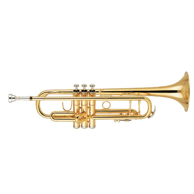 Bach Trumpet XTR010