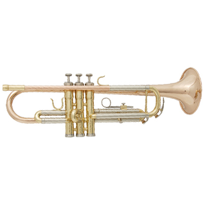 High Grade student Trumpet XTR057