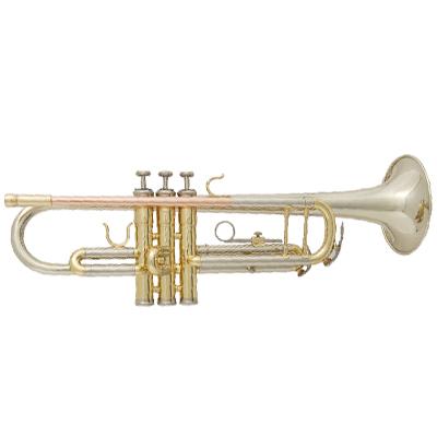 High Grade Trumpet XTR062