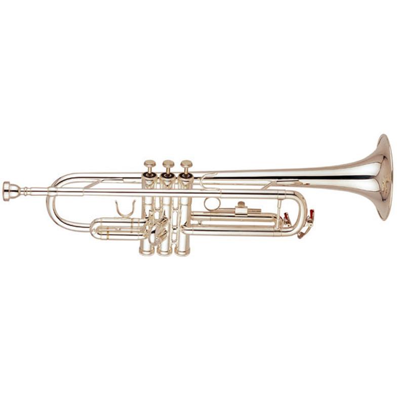 Professional Trumpet XTR006