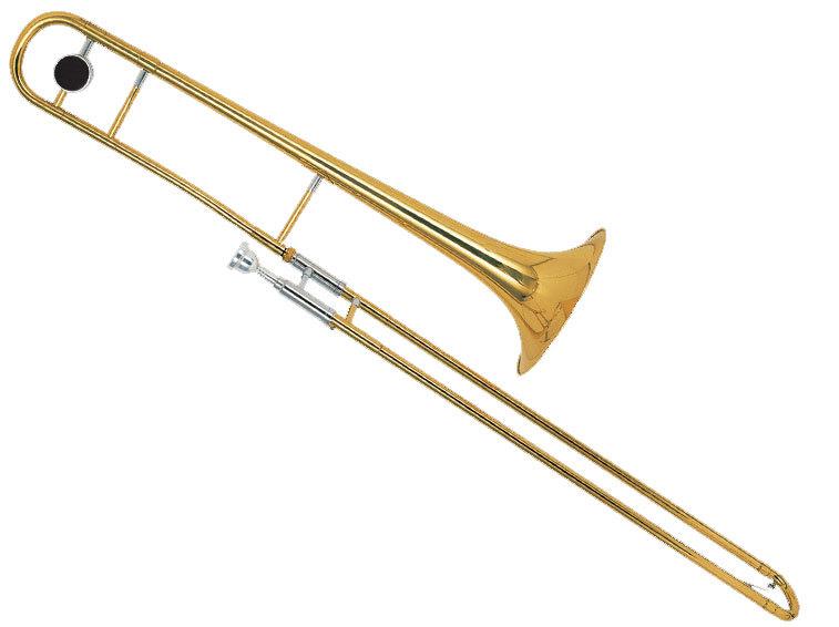 Alto Trombone XTB008