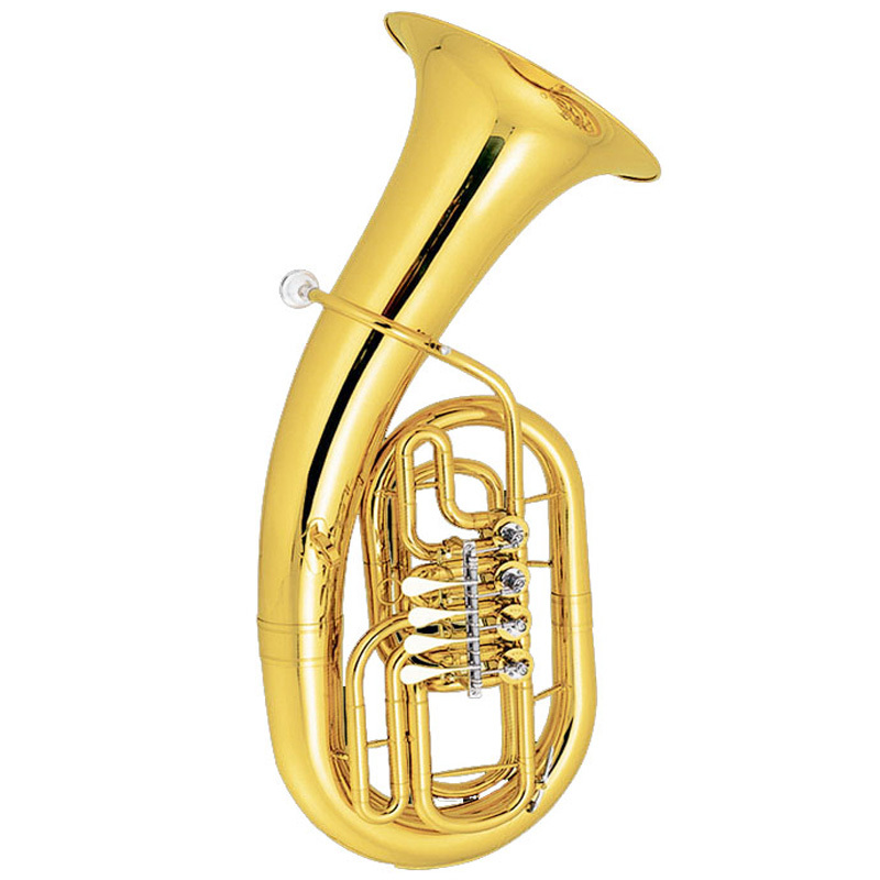 Marching Euphonium XPH003