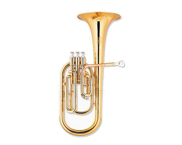 E flat Alto Horn XAH002