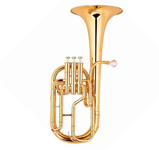 Eb Alto Horn XAH003