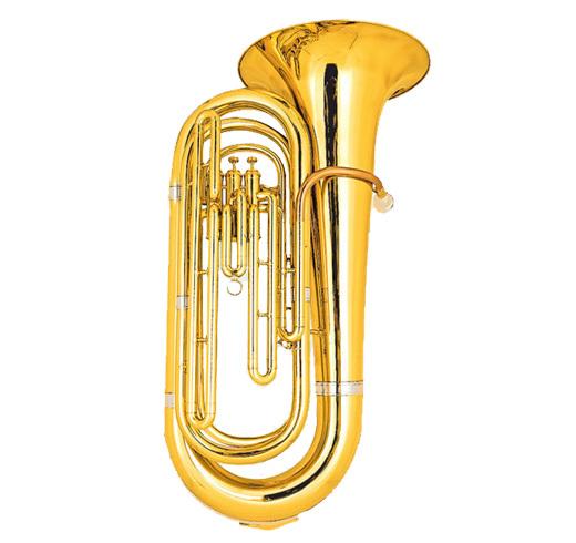 Best Tuba XTA101