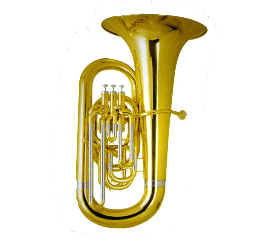 Eb Key Tuba XTA012