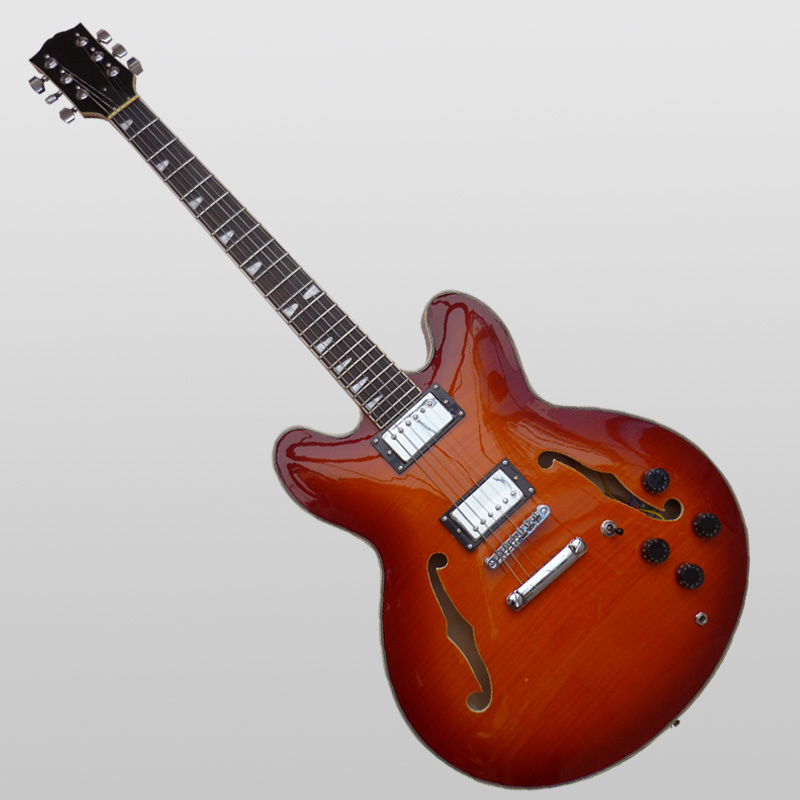 Best Electric Guitar SNEG119 for sale