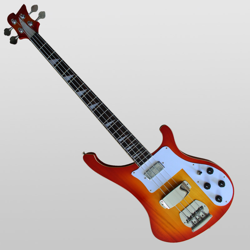 Cool bass guitars SNEB025