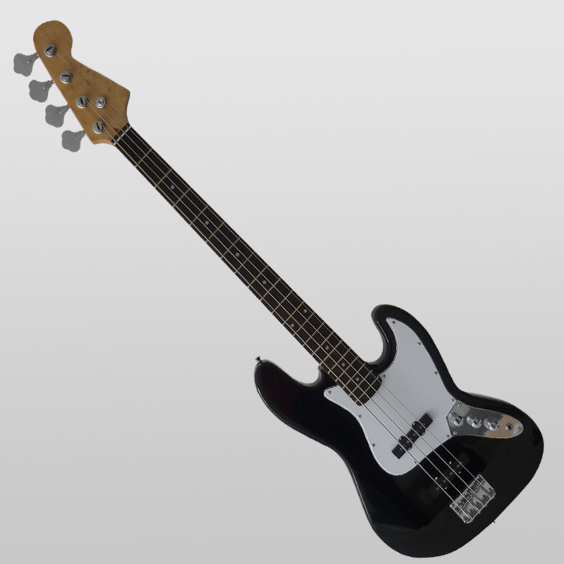Electric Bass SNEB002 for younger beginners