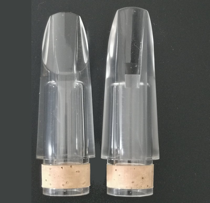 Bass Clarinet Mouthpiece XTM002