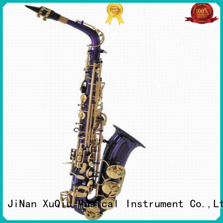 new selmer alto saxophone for sale for student