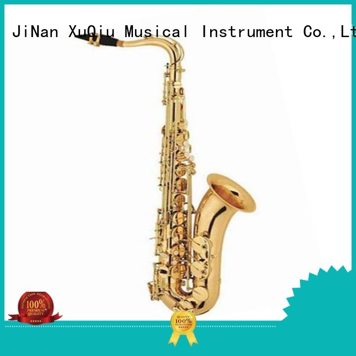 best tenor saxophone price design for beginner