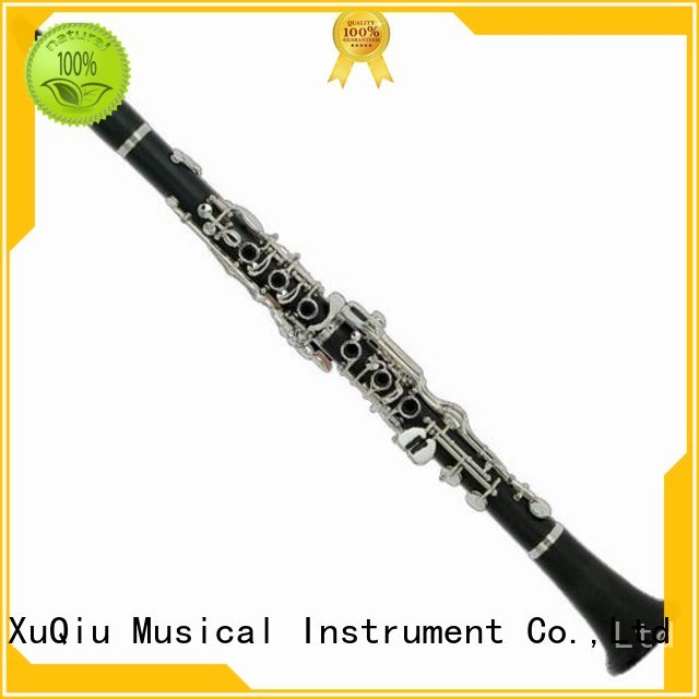 XuQiu xcl105 c clarinet for sale for concert