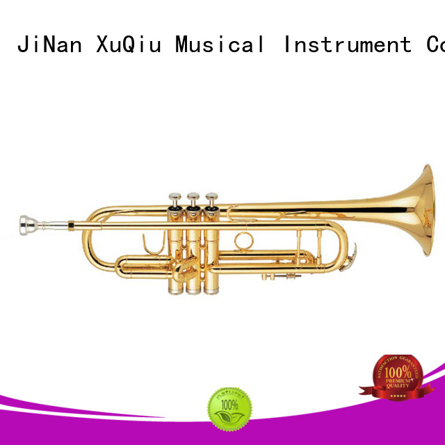 professional student trumpet brands for concert