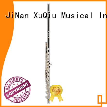 XuQiu buy buy flute online brands for children