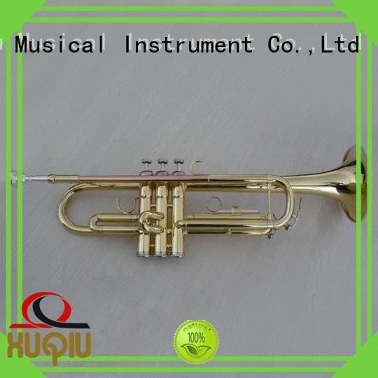 professional modern trumpet xtr010 for sale for beginner