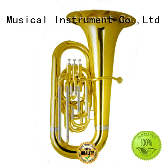 china types of tubas price for concert
