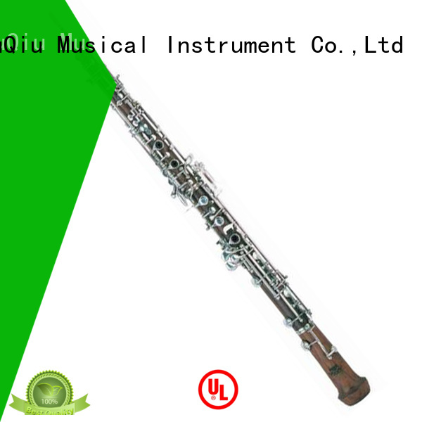 XuQiu student oboe supplier for concert