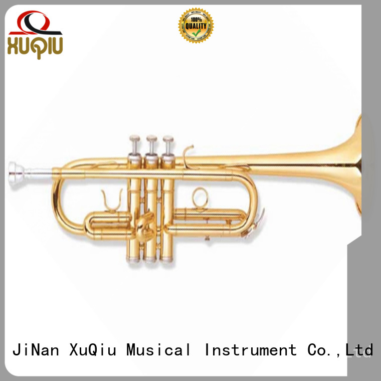 XuQiu trumpet for sale for kids
